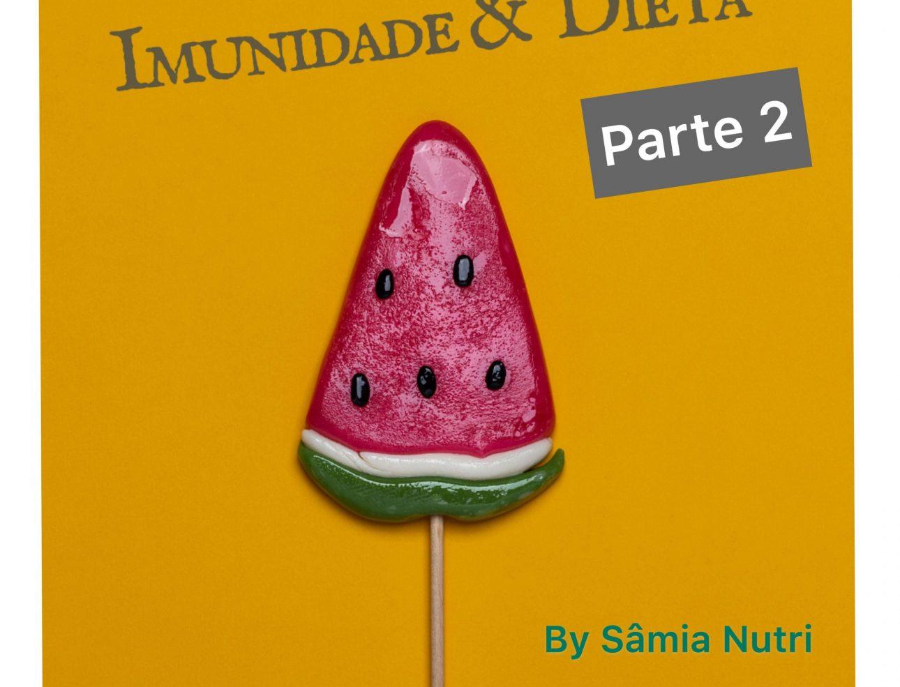 Saga Imunidade post 2