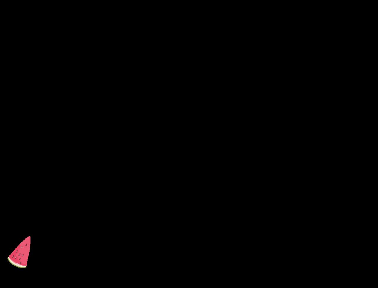 bg-niveis