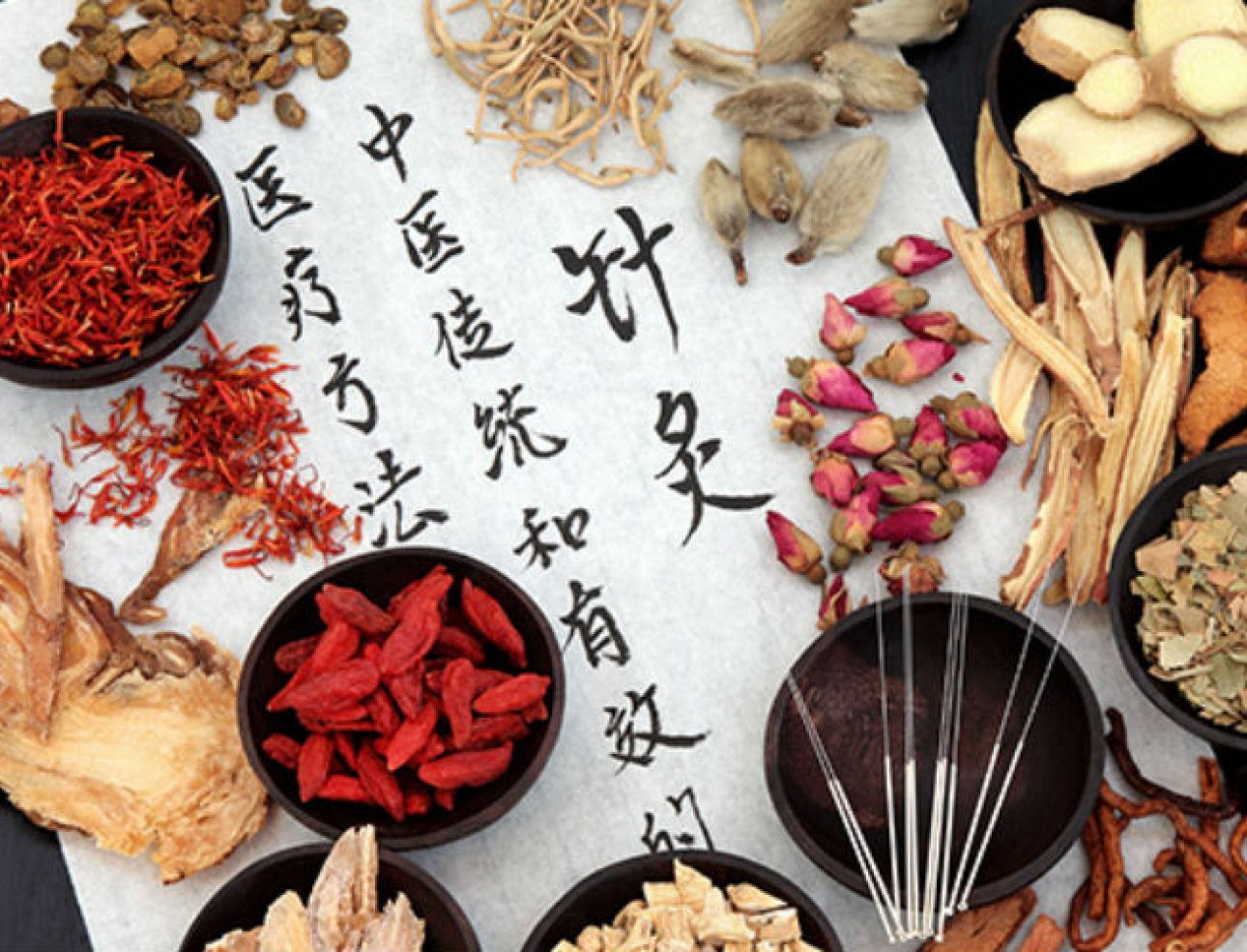 medicina-chinesa-e-alimentacao