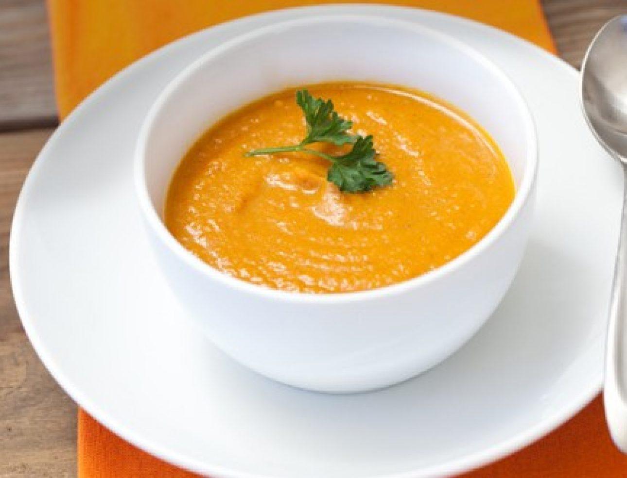 sopa-de-cenoura
